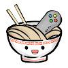 Game Noodle Soup 遊戲湯麵
