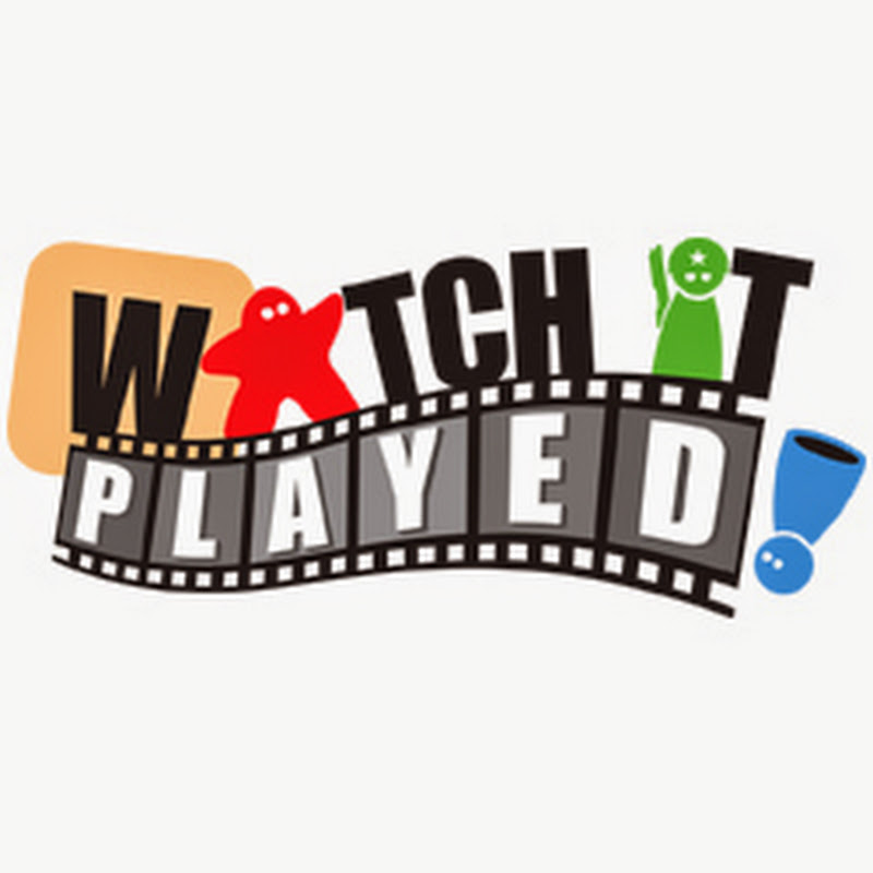 watchitplayed