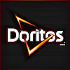 Doritos Australia & New Zealand