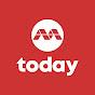 TODAYonline