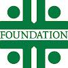 CHH Foundation