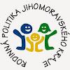 Rodinná politika Jihomoravského kraje