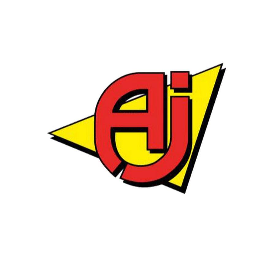 Aj Products Ireland Youtube