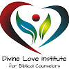 Divine Love Institute for Biblical Counselors