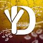 Yendri Designer