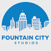 Fountain City Studios