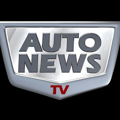 AutoNewsTV