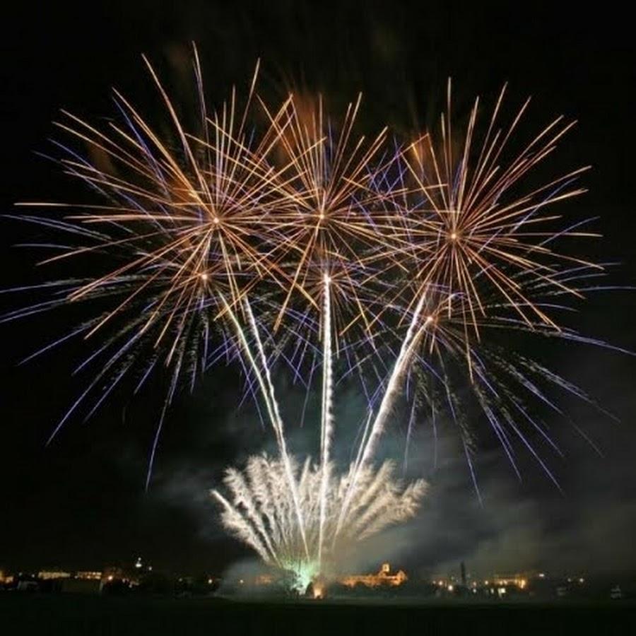 midnight reaper firework - 900×900
