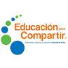Educación para Compartir