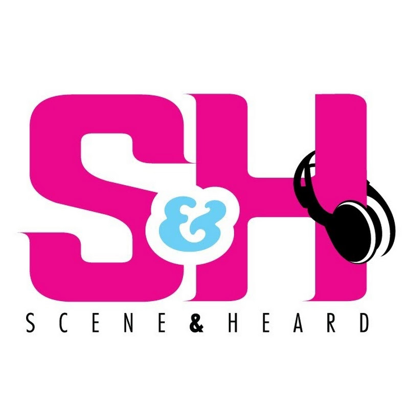 Scene & Heard TV