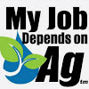 My Job Depends on Ag.