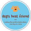 dogsbestfriendHB