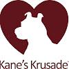 Kane's Krusade