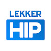 LEKKER HIP VIDEO