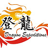 Dragon Expeditions