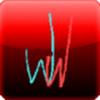 warrenwoodhouse