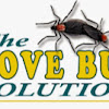 The Love Bug Solution
