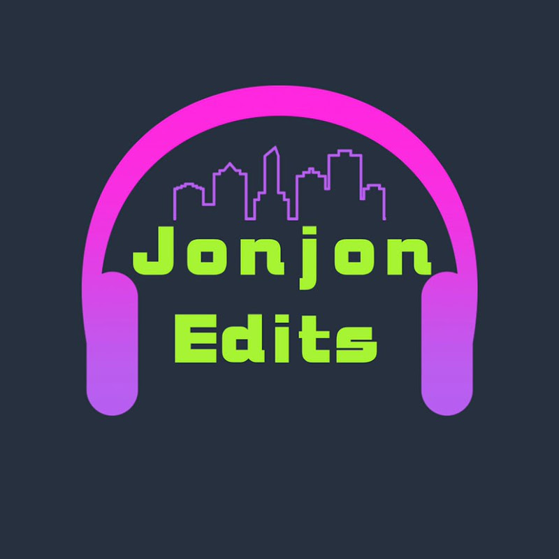 Jman Game Man (jman-game-man)