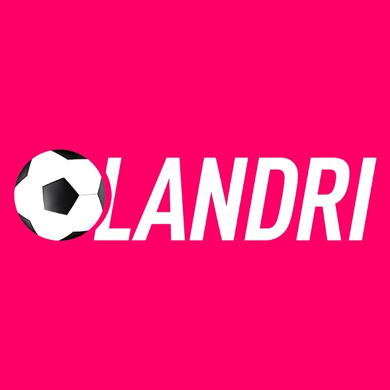 LANDRI