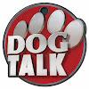 Dog Talk TV
