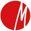 Manum Consulting Group