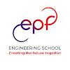 EPF Ingénieurs