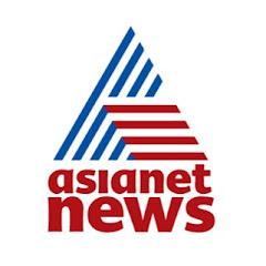 asianetnews Net Worth