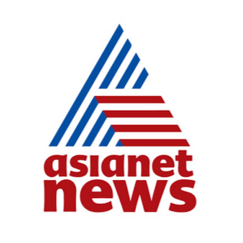 asianetnews title=