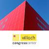 Congress Center Villach / 4* S Hotel Villach