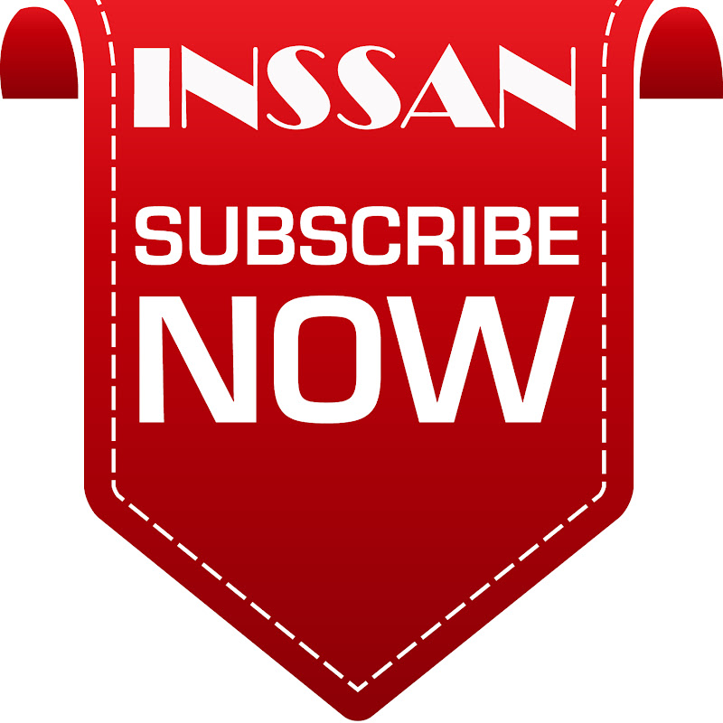 Inssan Video Editing (inssan-videoediting)