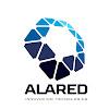 Alared Soluciones Web