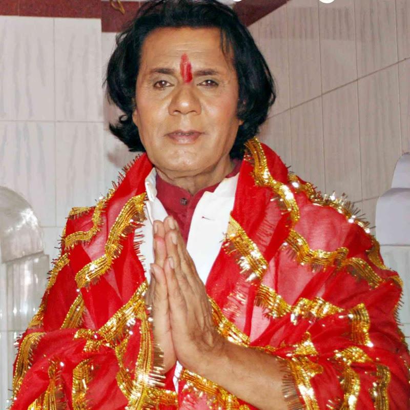 Sundrani BHAKTI