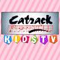 Catrack Kids
