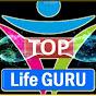 Top Life GURU