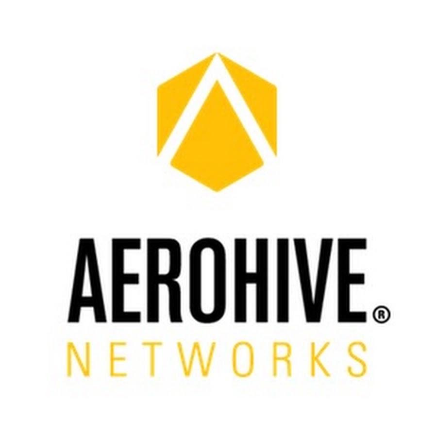 Aerohive - YouTube