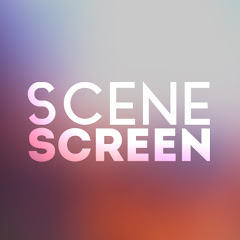 SceneScreen Net Worth