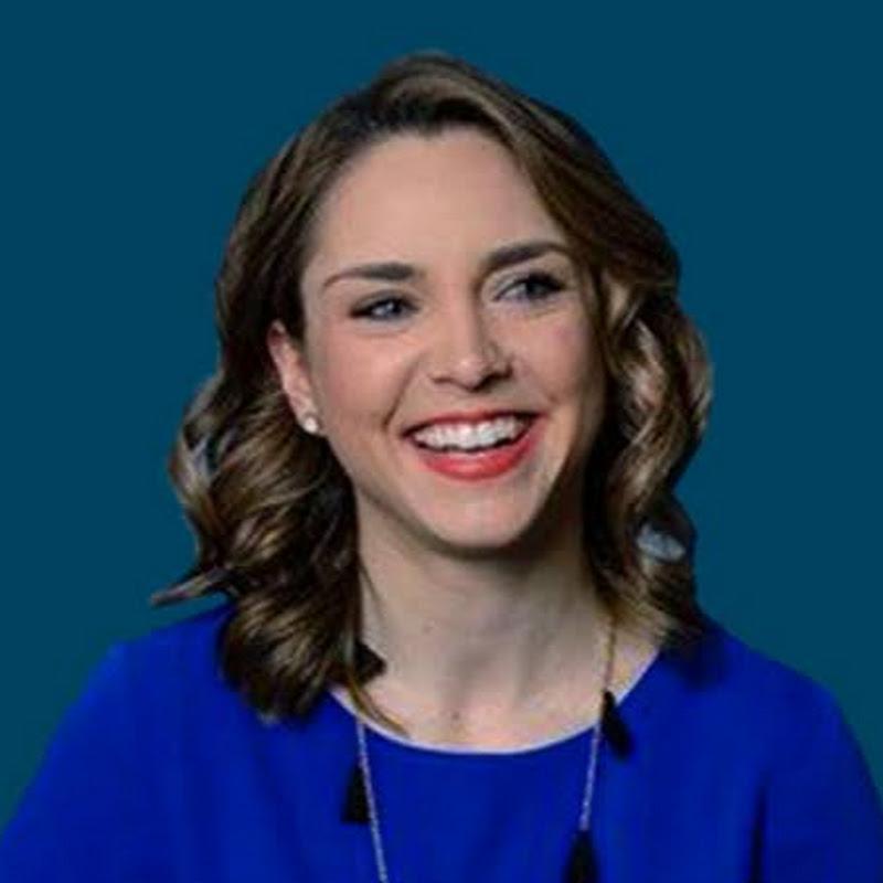 Cassidy Quinn (CQBrett)