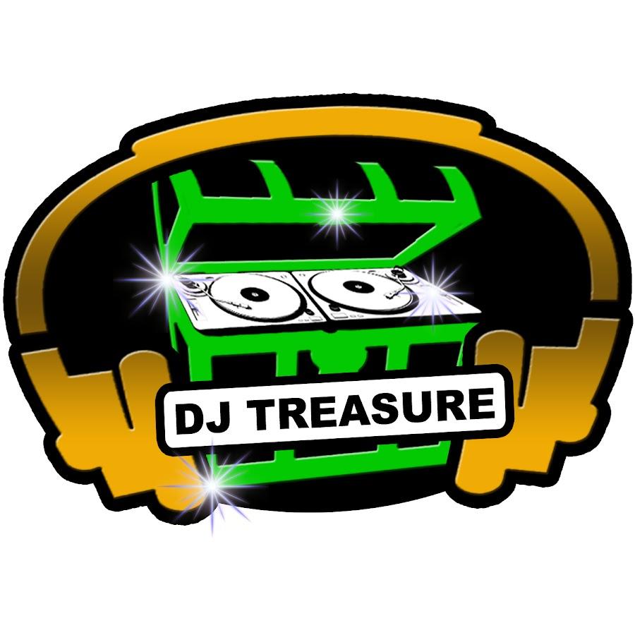 DJ Treasure, The Mixtape Emperor 2019 - YouTube