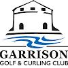 Garrison Golf & Curling Club