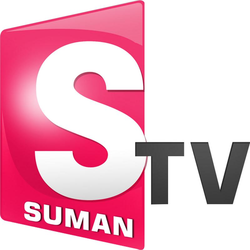 SingamTV