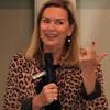 Gabriella Kortsch
