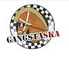 GangstaSKA