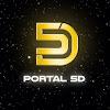 Portal 5D