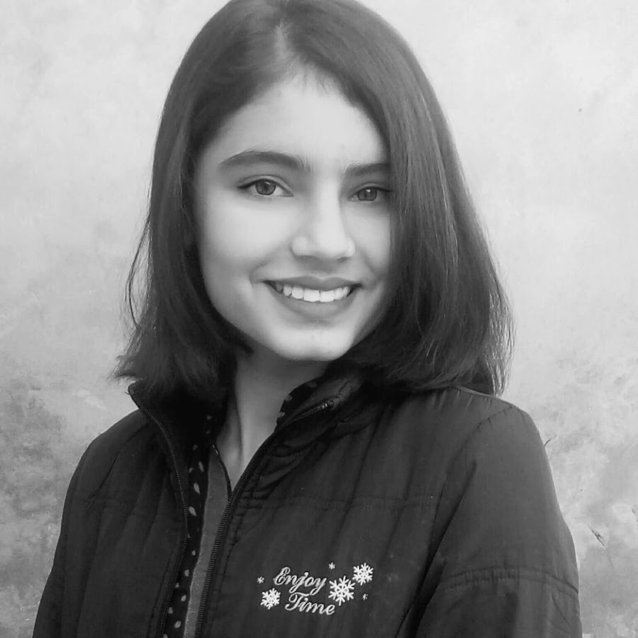 Anshika Singh - YouTube
