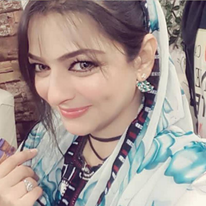 New Balochi Omani Song Afghan Jelebi Tabish Hussain 2018 | FunnyCat TV