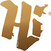 Harlem Film Festival