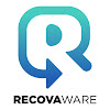 RecovAware