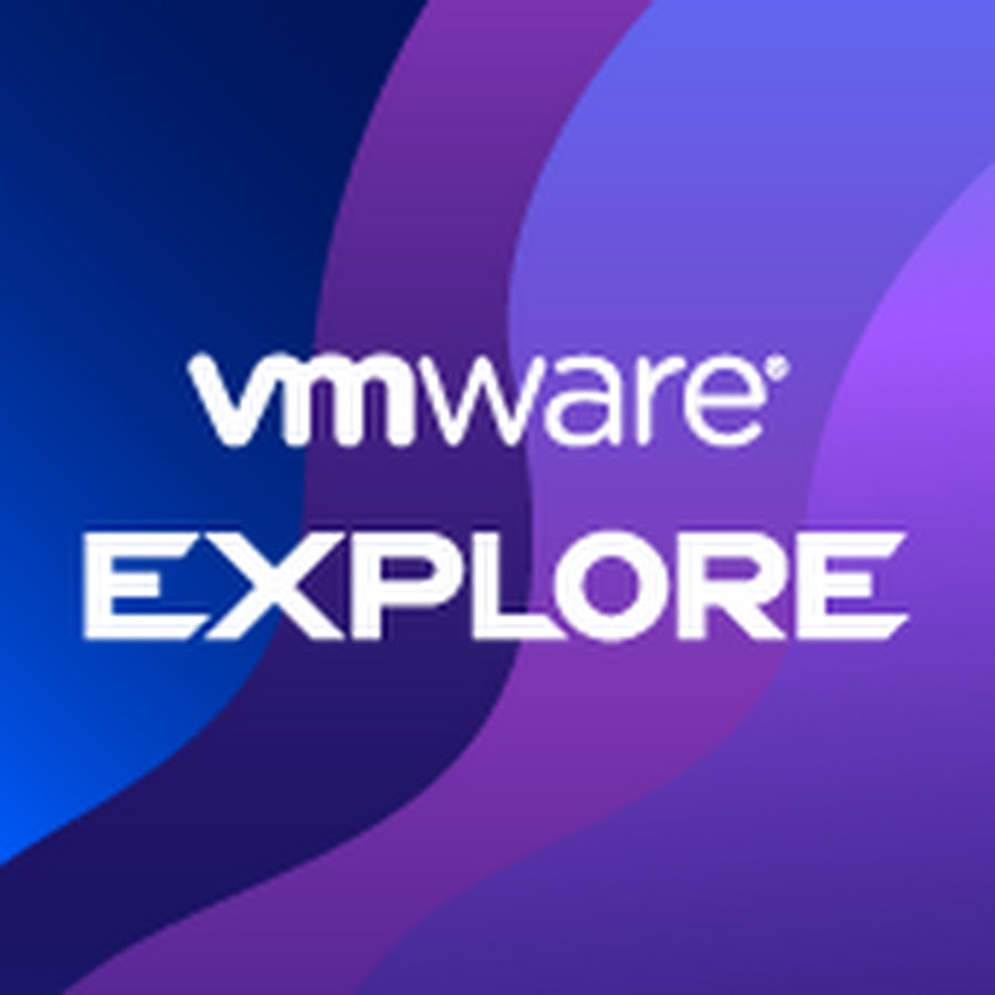 "vmworld"""