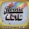 The Original Bernie2016TV Channel 1
