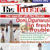 The Telescope Nigeria